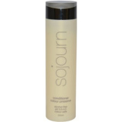 Sojourn Conditioner Colour Preserve for Unisex, 250ml