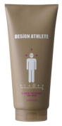 Design Athlete From Ariminon Bath Treatment for Hair 190ml