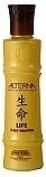 Alterna Enzymetherapy Life Scalp Solution Conditioner 6.5 fl. oz.
