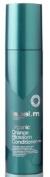 Label. M Organic Orange Blossom Conditioner - 200ml
