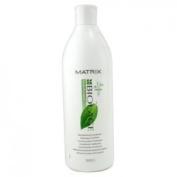 Biolage Fortetherapie Strengthening Conditioner - Matrix - Biolage - Hair Care - 1000ml/33.8oz