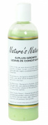 Nature's Natural 6-Plus Hair Growth Leave-In Conditioner, 180ml
