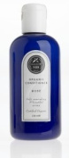 Organic Conditioner with Organic Rose () by NHR Organic Oils