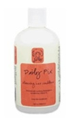 Curl Junkie Daily Fix Cleansing Hair Conditioner - 350ml