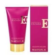 Especially Escada By Escada Body Moisturiser 150ml