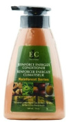 ELC Dao of Hair Reinforce Energise Conditioner - 300ml