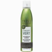 Prive Concept Vert Conditioner 200ml