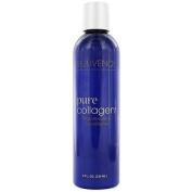 Rejuvenol Pure Collagen Maintenance Conditioner - 240ml