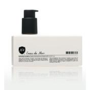 N.4 High Performance Hair Care - L'eau de Mer Hydrating Condition - 250ml