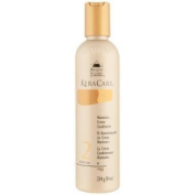 Keracare Humecto Conditioner 240Ml