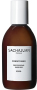 SachaJuan - Conditioner, all hair types - 250 ml