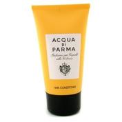 Acqua di Parma Colonia Hair Conditioner - 150ml/5oz