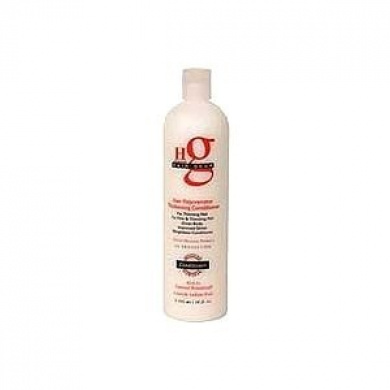 Advanced Hair Gear Hair Rejuvenator Conditioner - 350ml