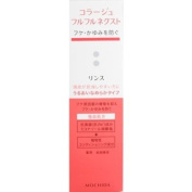 Collage Huru Huru Next Rinse URUOI NAMERAKA ( Moisturised Smooth ) 200ml [ Japanese Import ]
