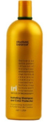 Tri Structural Balance - Daily Hydrating Conditioner - 980ml / litre