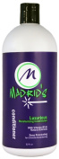 Madrid's Luxurious Deep Penetrating Moisturising Conditioner 950ml