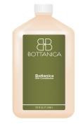 Bottanica Silk Conditioner, 33.8oz/960ml