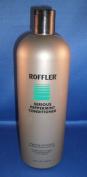 Roffler Serious Peppermint Conditioner, 33.8 Fluid Ounce