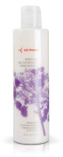 Red Flower Red Flower French Lavender Softening Hair Conditioner 240ml - 240ml