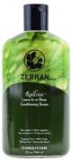 Zerran RealLisse Leave-In or Rinse Conditioning Serum - 950ml