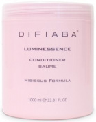 Difiaba - Luminessence Conditioner 35.27 oz./1000 ml.