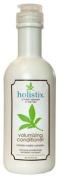 Holistix Volumizing Conditioner - 1000ml / litre