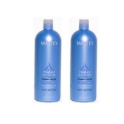 Mastey Frehair Daily Conditioner 950ml