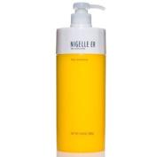 Nigelle ER Hair Treatment 710ml pump size - Milbon