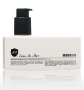 Number 4 Leau de Mer Hydrating Conditioner, 740ml