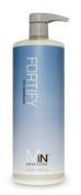 Wash DHT Daily Shampoo 950ml