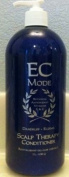 EC Mode Scalp Therapy Conditioner 1 Litre