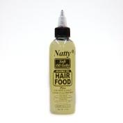 Natty Jojoba Oil Hair Food 120ml [SEALED]
