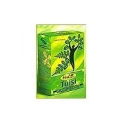 Hesh Pharma Tulsi Leaves Hair Powder 100ml powder