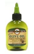 Sunflower Mega Care Olive Oil 70ml