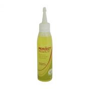 Perfect Results Vitamin E Hair and Scalp Treatment 120ml