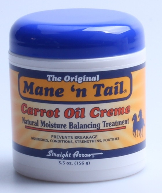 Mane N Tail Beauty: Buy Online from Fishpond.com.au