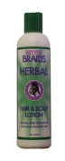 Better Braids Herbal Hair & Scalp Lotion 270ml
