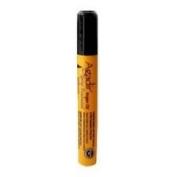 Agadir Argan Oil Spray Treatment, 10ml
