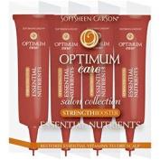 Optimum Care Essential Nutrients for Dry Scalp