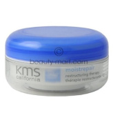 KMS California Moist Repair Restructuring Therapy 120ml