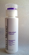Dolce Milano Hydro Infusion Treatment Hair and Scalp Treatments 4oz/118ml