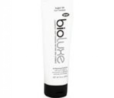Bioluxe Argan Oil Hair Masque