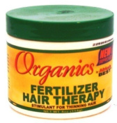 Africa's Best Organics Hair Products!