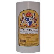 Crown Royale Whitener Grooming Powder 0.5kg