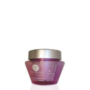 L'eudine Ultra Hair Mask Reparing System for Dry & Damage Hair 140ml