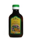 Burdock Oil with Propolis 100ml