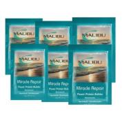 Malibu C Miracle Repair - 6 Packets
