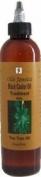 Olde Jamaica Black Castor Oil Hair Treatment with tea tree oil - 120ml