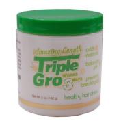 Triple Gro Healthy Hair Dress 150ml