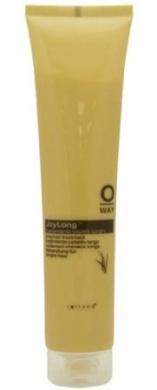 Rolland O way JoyLong Long Hair Treatment 180ml